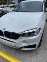 Quality 2018 BMW X6 West Palm Beach used car sale