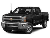 Used 2018 Chevrolet Silverado 3500HD For Sale   Surprise AZ   Call 8556356577 with VIN 1GC4K0EY9JF229169