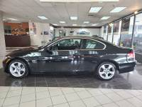 2009 BMW 328i xDrive 2DR COUPE AWD for sale in Cincinnati OH