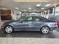 2009 Mercedes-Benz 350 2DR COUPE AMG for sale in Cincinnati OH