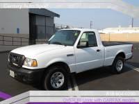 2011 Ford Ranger XL 1-Owner
