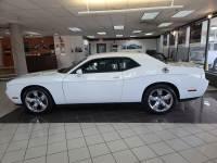 2014 Dodge Challenger SXT COUPE for sale in Cincinnati OH