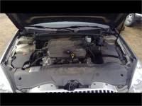 Used Buick Lucerne Engine