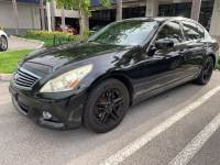 Quality 2012 INFINITI G37 West Palm Beach used car sale