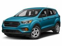 Used 2018 Ford Escape SE in Gaithersburg