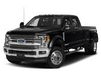 Used 2019 Ford F-450 For Sale at Huber Automotive | VIN: 1FT8W4DT8KED91675