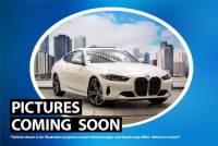 Pre-Owned 2019 BMW M4 For Sale at Karl Knauz BMW   VIN: WBS4Y9C59KAG67308