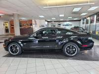 2006 Ford Mustang GT Deluxe 2DR COUPE for sale in Cincinnati OH