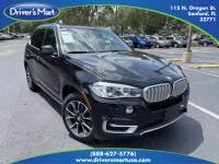 Used 2017 BMW X5 xDrive40e iPerformance For Sale in Orlando, FL (With Photos) | Vin: 5UXKT0C36H0S81477