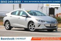 Used 2018 Chevrolet Volt For Sale at Boardwalk Auto Mall | VIN: 1G1RC6S57JU154475