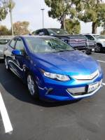 Used 2018 Chevrolet Volt For Sale at Boardwalk Auto Mall | VIN: 1G1RC6S51JU150437