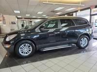 2012 Buick Enclave Convenience V6 CAMERA for sale in Cincinnati OH