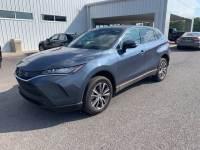 Used 2021 Toyota Venza LE AWD