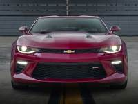 2017 Chevrolet Camaro SS Coupe In Kissimmee | Orlando