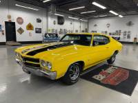 New 1970 Chevrolet Chevelle COMING SOON!!! | Glen Burnie MD, Baltimore | R1145