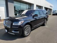 2019 Certified Lincoln Navigator For Sale West Simsbury   5LMJJ3LT7KEL07513