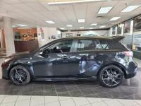 2013 Mazda Mazda3 SPEED3 Touring 4DR HATCHBACK NAVI for sale in Cincinnati OH