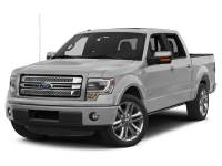 2014 Ford F-150 Limited Truck In Kissimmee   Orlando