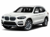 2020 BMW X3 sDrive30i in Evans, GA   BMW X3   Taylor BMW