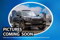 Pre-Owned 2017 BMW X3 For Sale at Karl Knauz BMW   VIN: 5UXWX9C36H0W71165