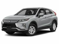 Used 2020 Mitsubishi Eclipse Cross For Sale near Denver in Thornton, CO | Near Arvada, Westminster& Broomfield, CO | VIN: JA4AT5AA9LZ016935