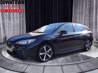 2017 Subaru Impreza 2.0i Sport 5-door serving Oakland, CA