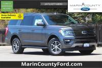 Used 2021 Ford Expedition 38A08041 For Sale   Novato CA
