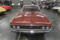 Used 1967 Dodge CORONET 440