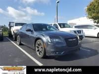 2016 Chrysler 300 S Sedan In Orlando, FL Area