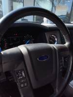 Used 2017 Ford Expedition EL West Palm Beach