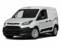 Used 2015 Ford Transit Connect XLT Minivan