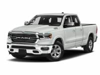 Quality 2020 Ram 1500 West Palm Beach used car sale
