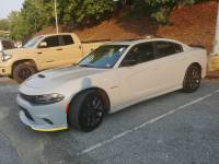 Used 2021 Dodge Charger R/T in Gaithersburg