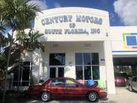 2001 Ford Crown Victoria MINT LX 1 OWNER LOW MILES