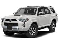 Used 2020 Toyota 4Runner West Palm Beach