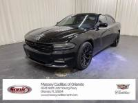 Pre-Owned 2016 Dodge Charger 4dr Sdn R/T RWD VIN2C3CDXCT8GH203406 Stock NumberPGH203406