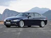 Used 2014 BMW 3 Series For Sale - HPH10325 | Used Cars for Sale, Used Trucks for Sale | McGrath City Honda - Elmwood Park,IL 60707 - (773) 889-3030