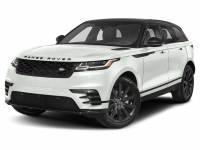 Pre-Owned 2018 Land Rover Range Rover Velar P250 R-Dynamic SE VINSALYL2RX9JA752662 Stock NumberMJA752662
