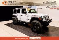 Used 2018 Jeep Wrangler For Sale | Surprise AZ | Call 8556356577 with VIN 1C4HJXFG7JW267017