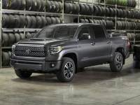 2020 Toyota Tundra Limited Truck In Clermont, FL