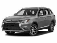 Used 2018 Mitsubishi Outlander For Sale Near Atlanta | UNION CITY GA | VIN:JA4AD2A31JZ053486