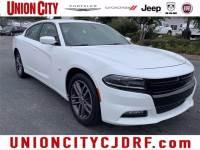 Used 2018 Dodge Charger For Sale Near Atlanta | UNION CITY GA | VIN:2C3CDXJG0JH192317