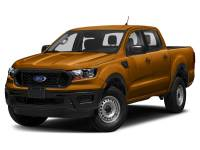 Used 2019 Ford Ranger XLT in Gaithersburg