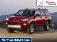 Used 2021 Toyota 4Runner West Palm Beach