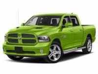 Used 2017 Ram 1500 For Sale near Denver in Thornton, CO   Near Arvada, Westminster& Broomfield, CO   VIN: 1C6RR7MT9HS767296