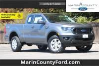 Used 2021 Ford Ranger 3856083 For Sale | Novato CA