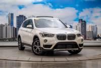 Pre-Owned 2019 BMW X1 For Sale at Karl Knauz BMW | VIN: WBXHT3C50K5N09047