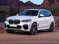 Pre-Owned 2020 BMW X5 For Sale at Karl Knauz BMW | VIN: 5UXCR6C03LLL66327