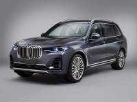 Pre-Owned 2020 BMW X7 For Sale at Karl Knauz BMW | VIN: 5UXCW2C0XL9A00852