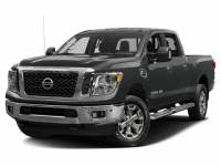 Used 2017 Nissan Titan XD For Sale   Peoria AZ   Call 602-910-4763 on Stock #12163A